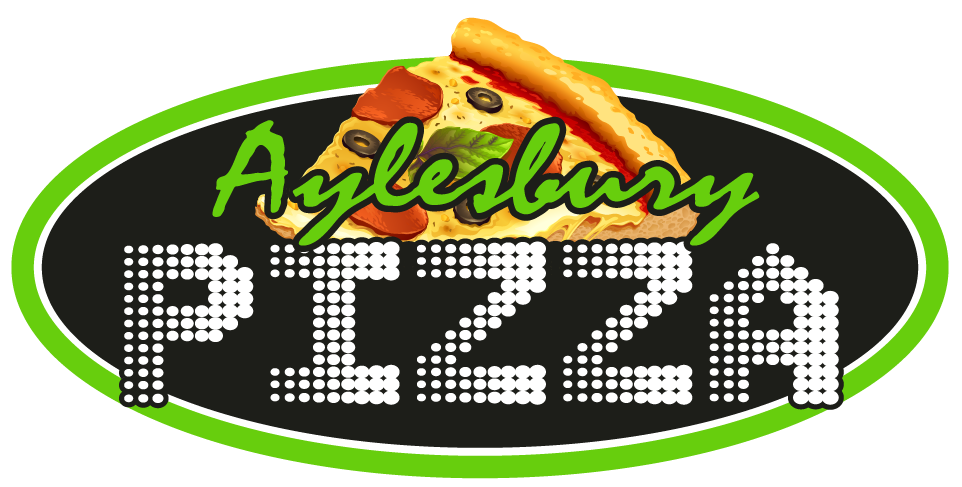Aylesbury Pizza